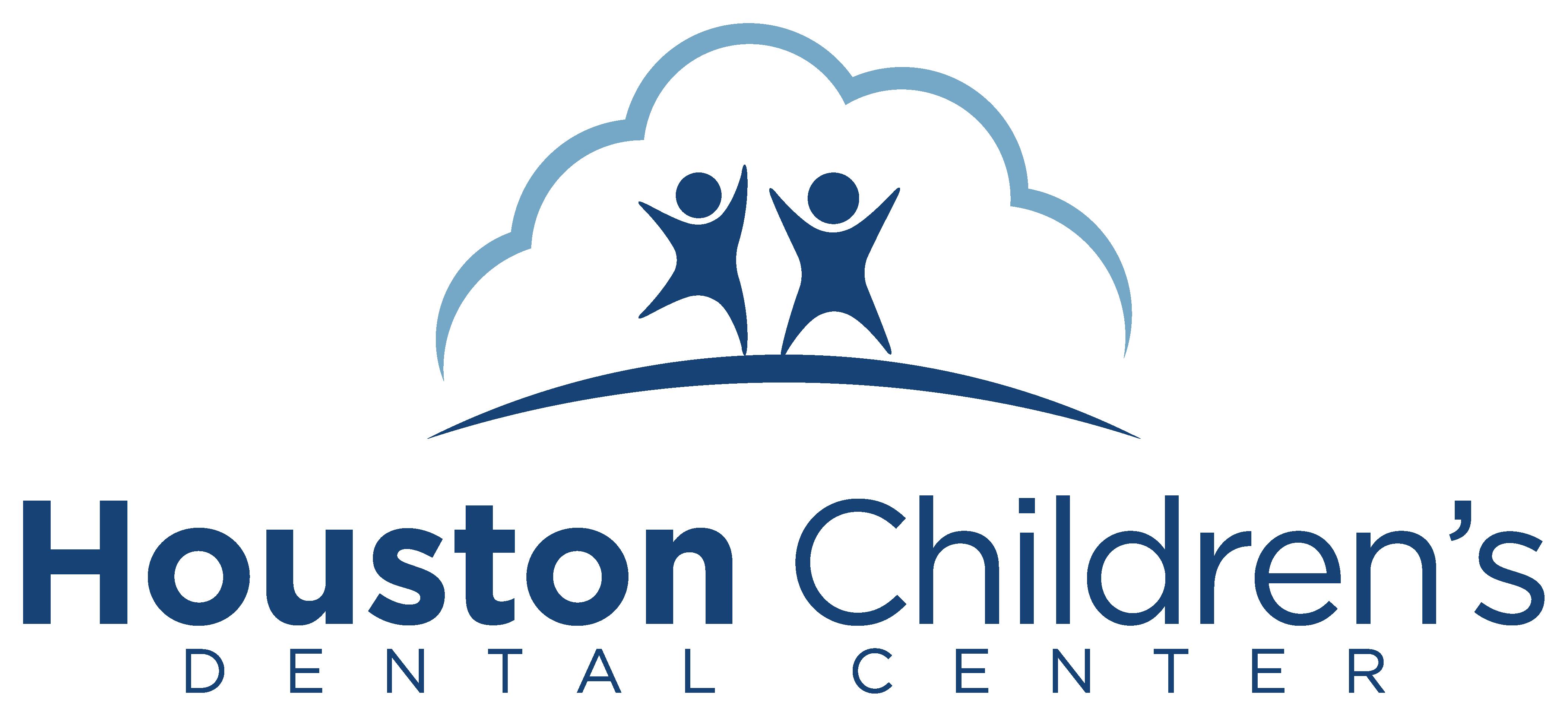 Houston Children's Dental Center