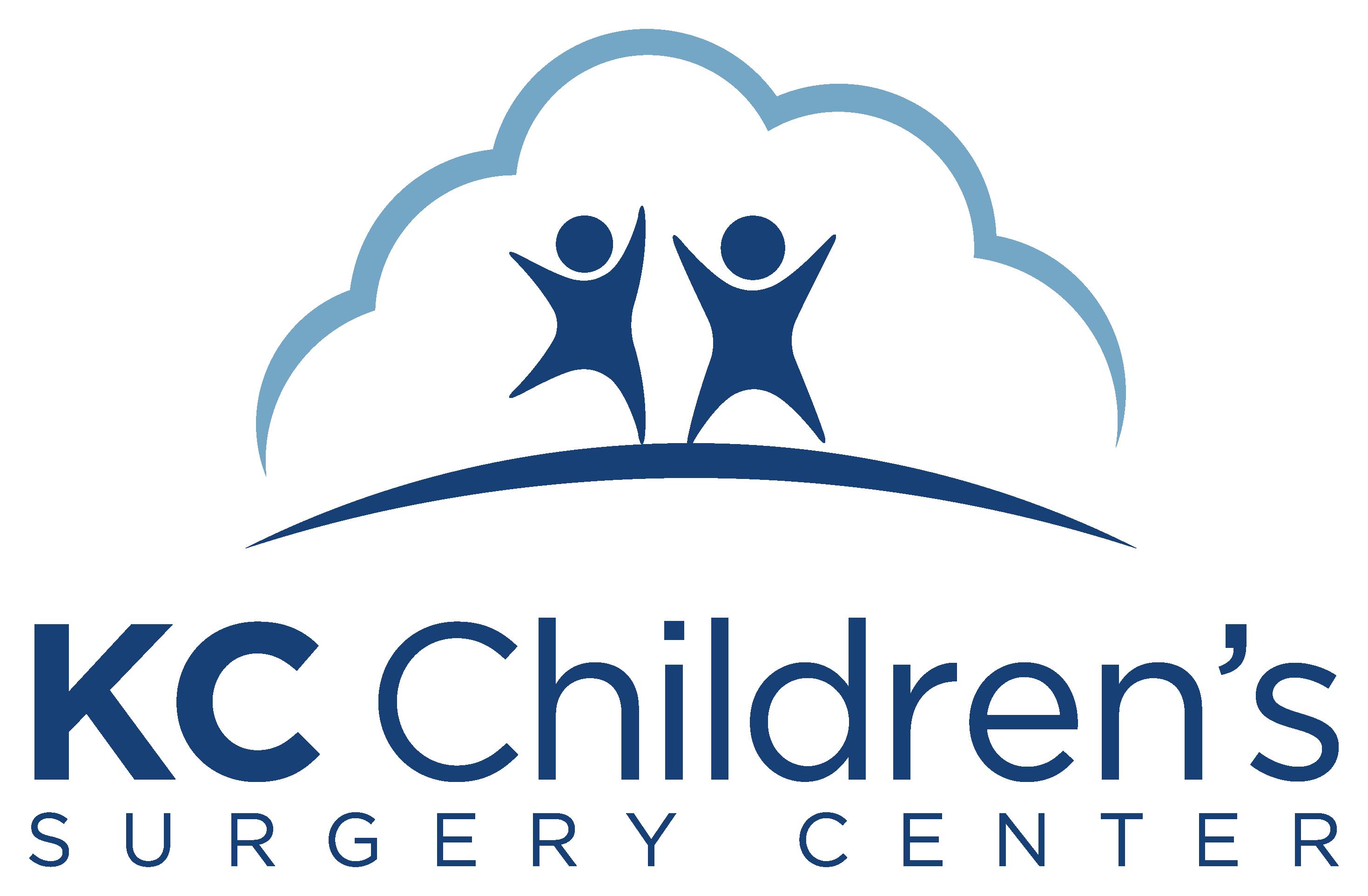 KC Children's Surgery Center