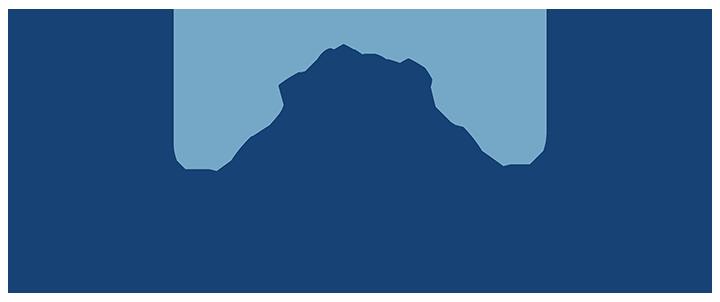 Cleveland Children's Surgery Center