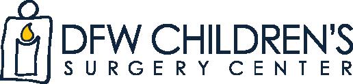DFW Children's Surgery Center