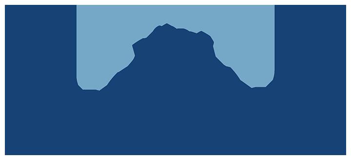 Orlando Children's Surgery Center