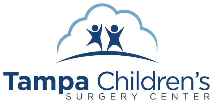 Tampa Children's Surgery Center